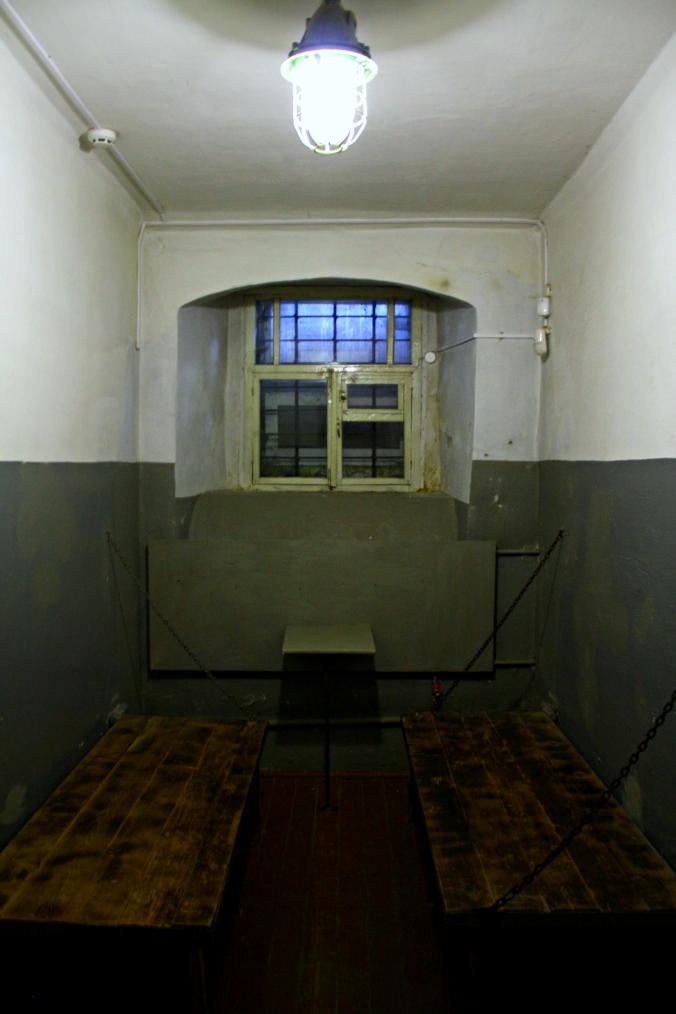 NKVD Prison.JPG